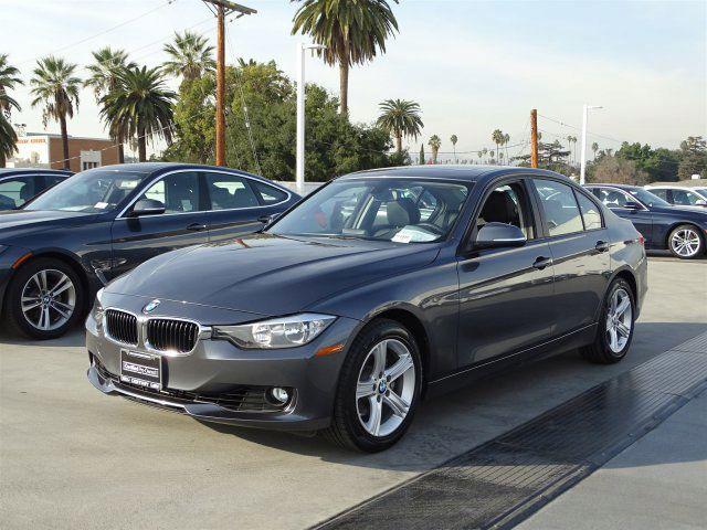 Used BMW Series I Sedan Sedan SULEV For Sale New - Bmw 328 sedan