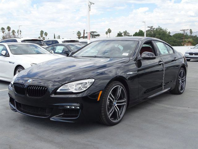 New BMW Series I Gran Coupe For Sale New Century BMW - 640i bmw coupe