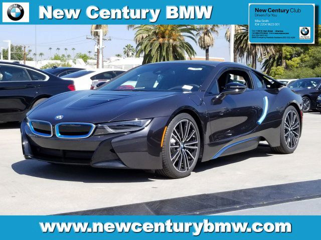 Bmw I8 Coloring Pages - Coloring Our World | 480x640