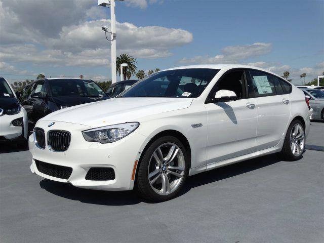 New BMW Series I For Sale New Century BMW - 535i bmw price