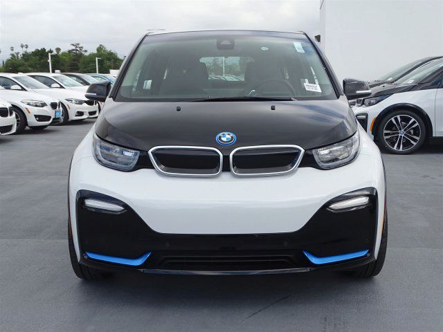 New 2018 Bmw I3 I3s For Sale In Alhambra California New Century Bmw