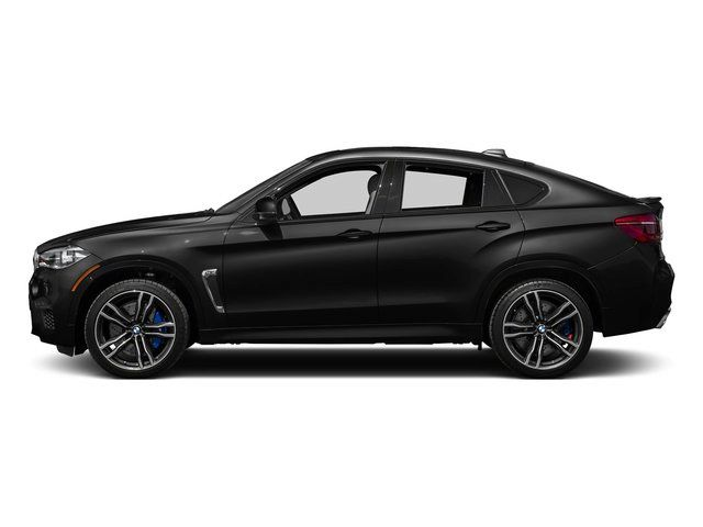 New 2018 Bmw X6 M For Sale In Alhambra California New Century Bmw
