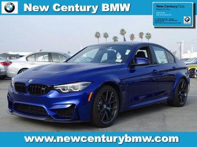 New 2018 Bmw M3 For Sale Near Downey Ca New Century Bmw