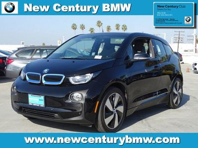 Used Vehicles For Sale In Alhambra California New Century Bmw