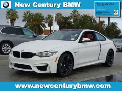 New 2019 Bmw M4 For Sale Near Fullerton Ca New Century Bmw